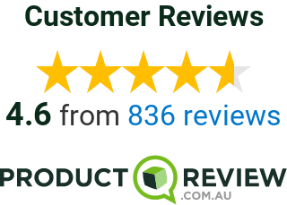 Quick & Easy Removals reviews