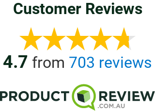 Oz Trampolines Summit Round reviews