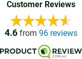 Optimum 400 reviews