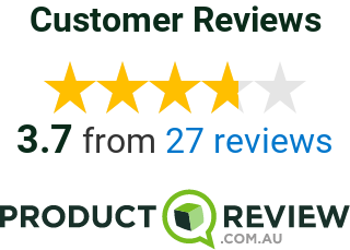 Vibrofit One reviews