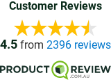 Kitchen Connection reviews