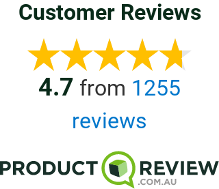 Regal Sleep Solutions reviews
