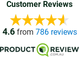 isubscribe reviews