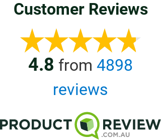 Blinds Online reviews