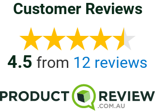Optimum HealthyFry reviews