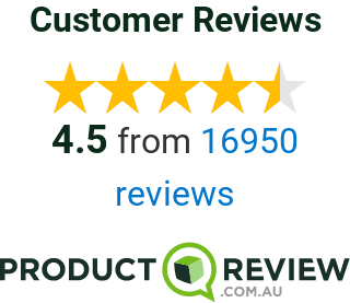 Fantastic Furniture reviews