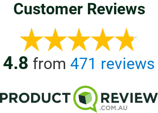 Caloundra Removals & Storage reviews