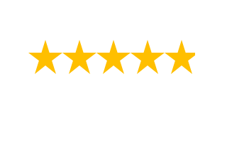 My Hair Care reviews