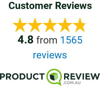 G.J. Gardner Homes reviews
