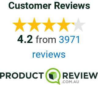 Tangerine Telecom reviews