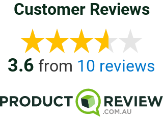Auspods reviews
