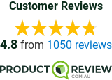 Homebuyers Centre Western Australia reviews