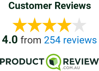 Linelink Online reviews