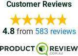 iseekblinds reviews