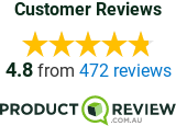 Veneta Blinds reviews