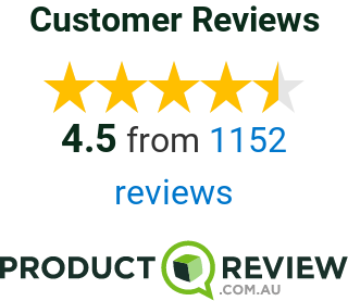 Eight Homes reviews