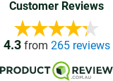 GO Homes reviews