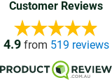 Loan Studio reviews
