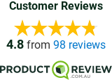 NetNest IT Solutions