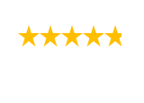 Certified Tech Direct reviews