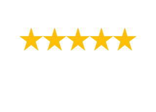 Easy Turf Australia reviews